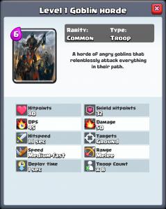 Как создать свою карту в Clash Royale?