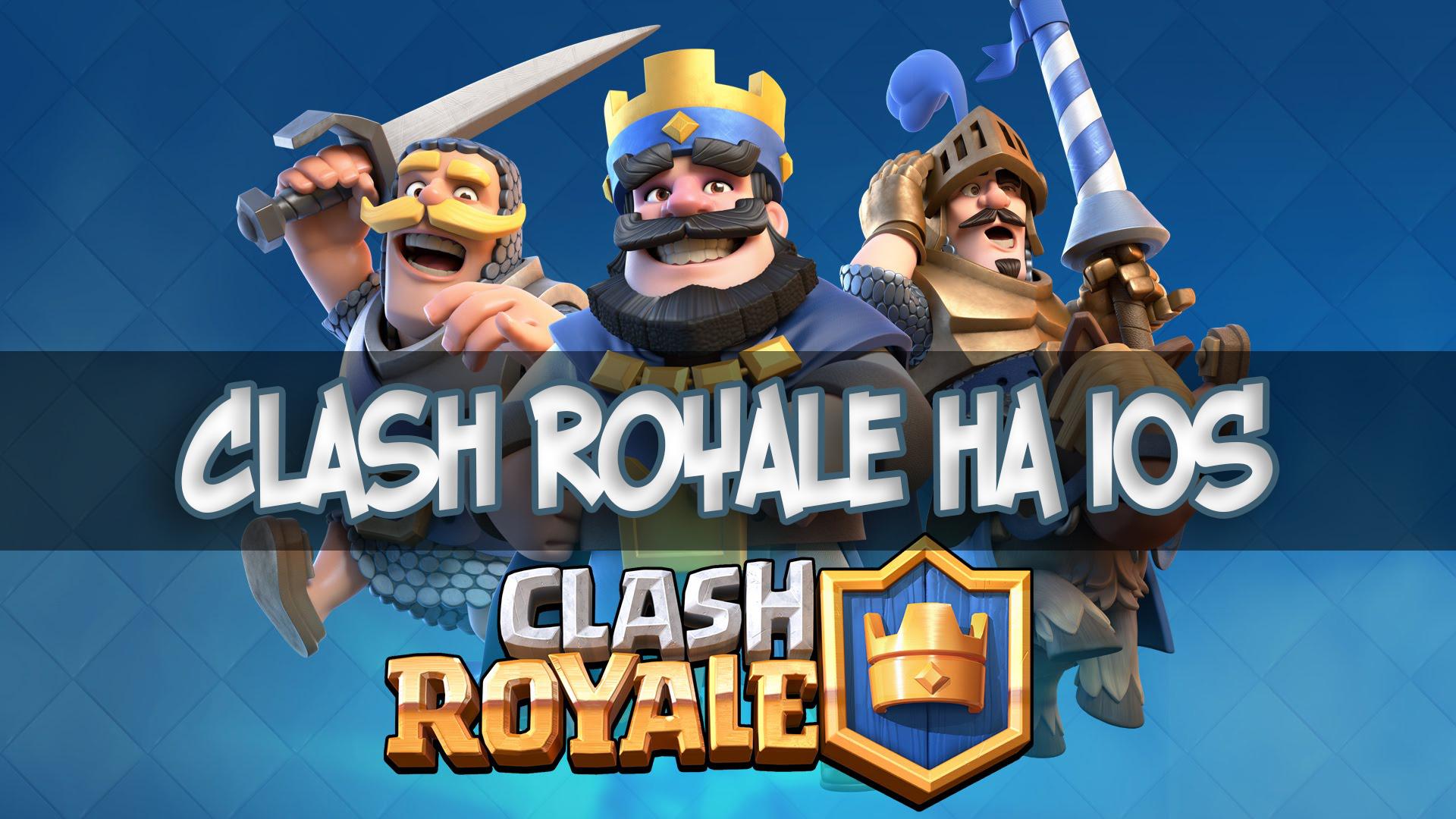 clash-royale-ios