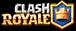 Анимация новой карты Клетка с гоблином (Goblin Cage) в Клеш Рояль