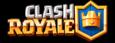 ClashRoyaleMod.ru